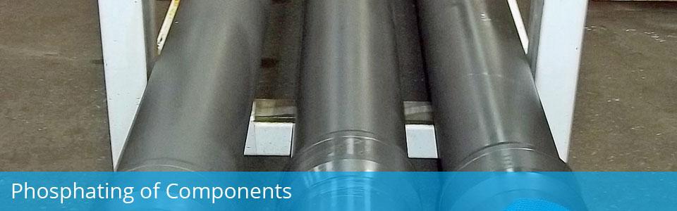 Nickel-Zinc Coatings