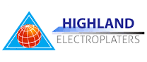 Highland Electroplaters