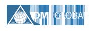 DMI Global